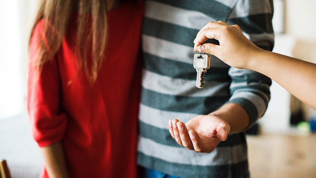Millennials ya suman 9% de la cartera de HIR en busca de casa nueva
