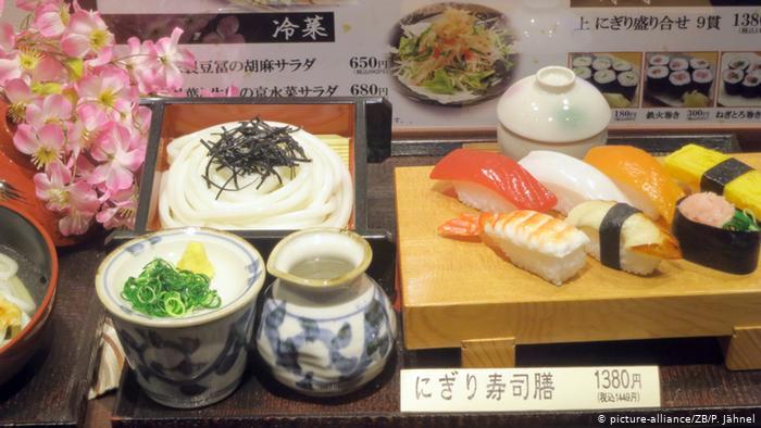 Tokio 2020: ¿la oportunidad para que Japón aborde la pesca sostenible?
