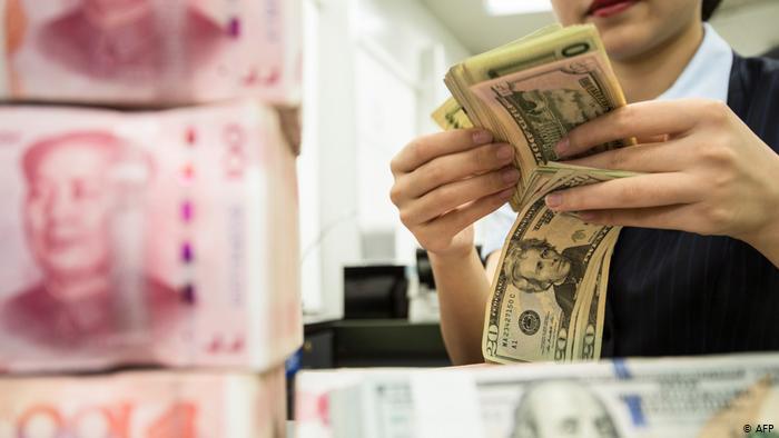 Análisis | En la guerra monetaria todos pierden