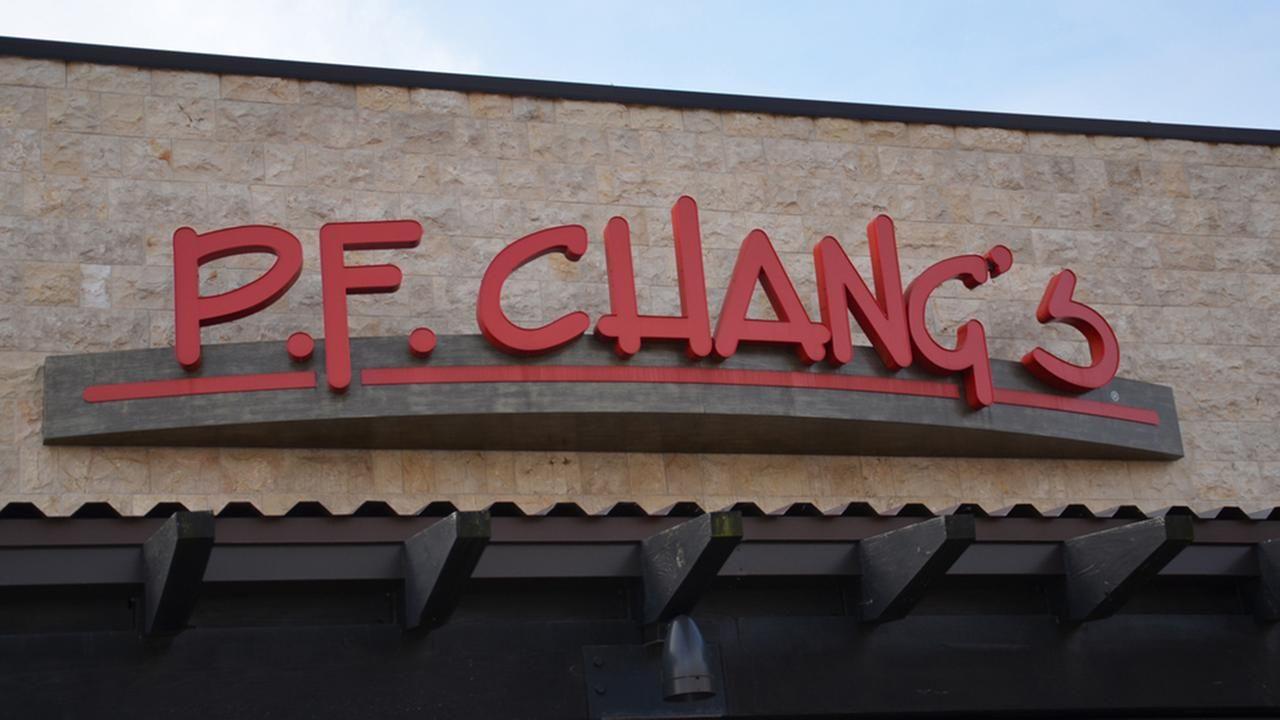 Alsea acuerda transferir derechos de P.F. Chang's en Argentina