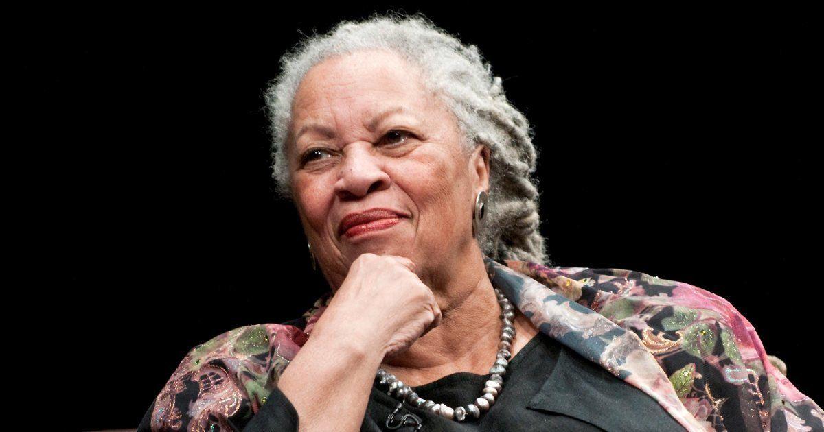 Muere Toni Morrison, Premio Nobel que luchó contra la discriminación racial