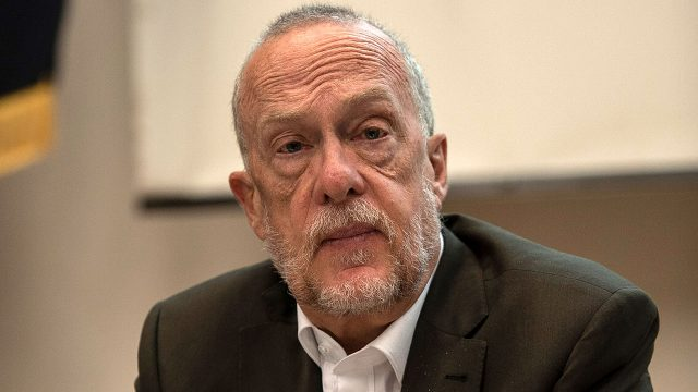 Economía del país se hundiría hasta 10.5%: Banxico