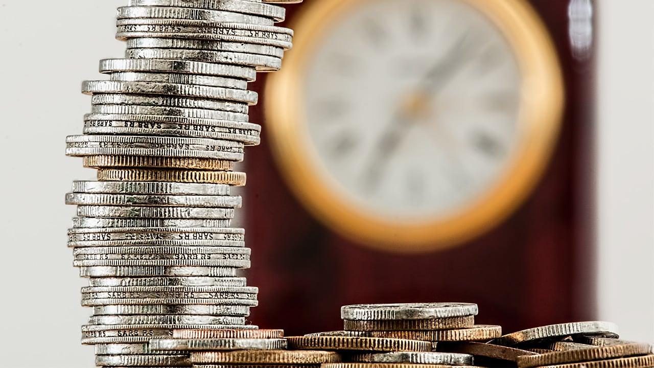 Realineación fiscal: cómo generar ahorro