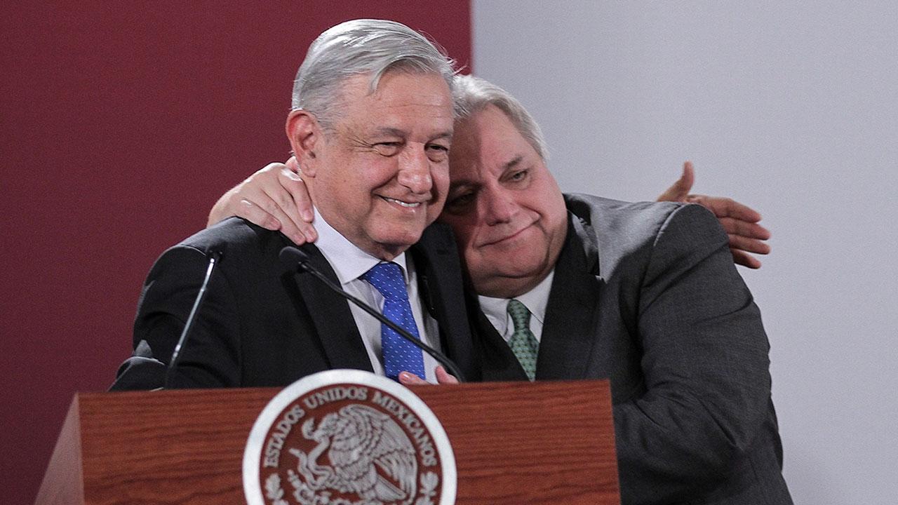 El consejo financiero de Carlos Bremer a los atletas mexicanos