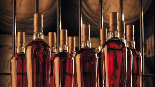 La versión más pura del whisky escocés reclama su trono en México