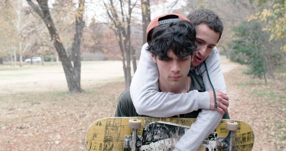 Celebra el Día del Cine Mexicano con esta selección de películas en Netflix