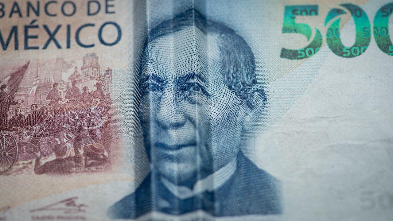 La economía operará al 100% en septiembre, no es necesario aumentar impuestos: Hacienda