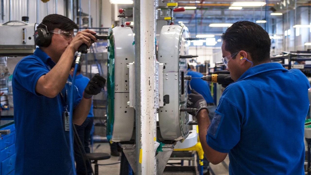 Día del Trabajo: 5 datos sobre el empleo en México en tiempos de Covid-19