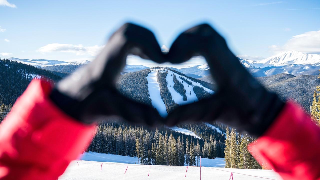 9 secretos y beneficios de los destinos de nieve más emblemáticos en el mundo