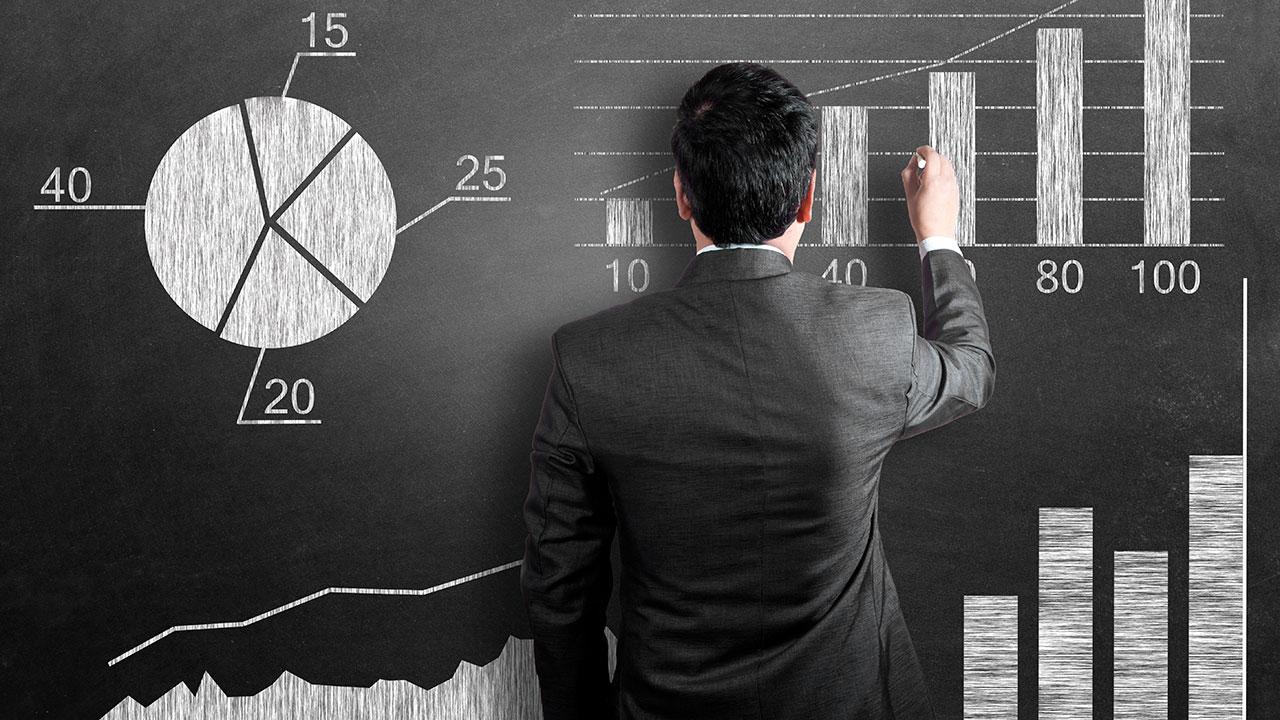 Investigación de mercados y éxito empresarial