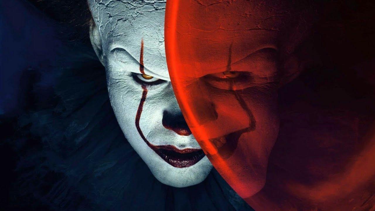 'Eso: Capítulo 2' tendrá una escena inédita escrita por Stephen King