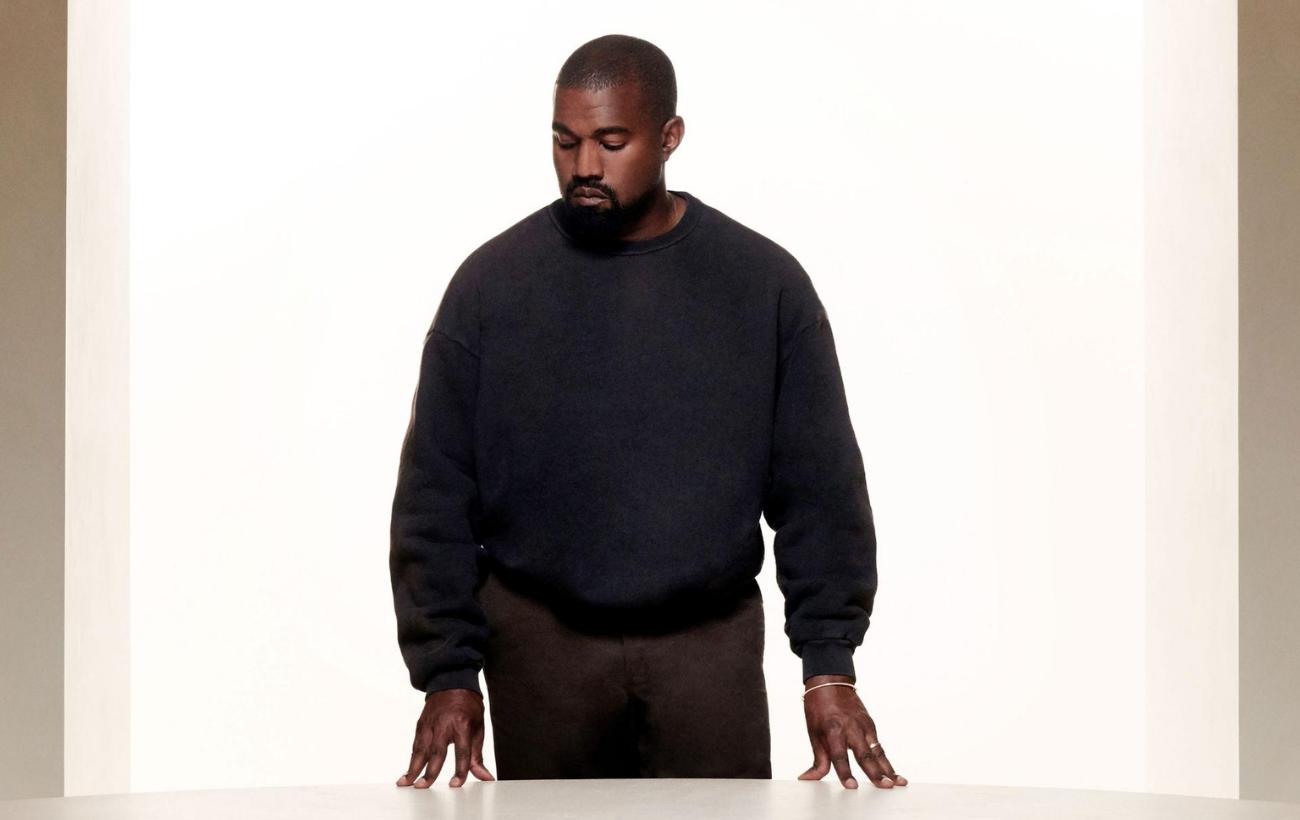 El regreso de Kanye: un vistazo a su imperio multimillonario de Yeezy