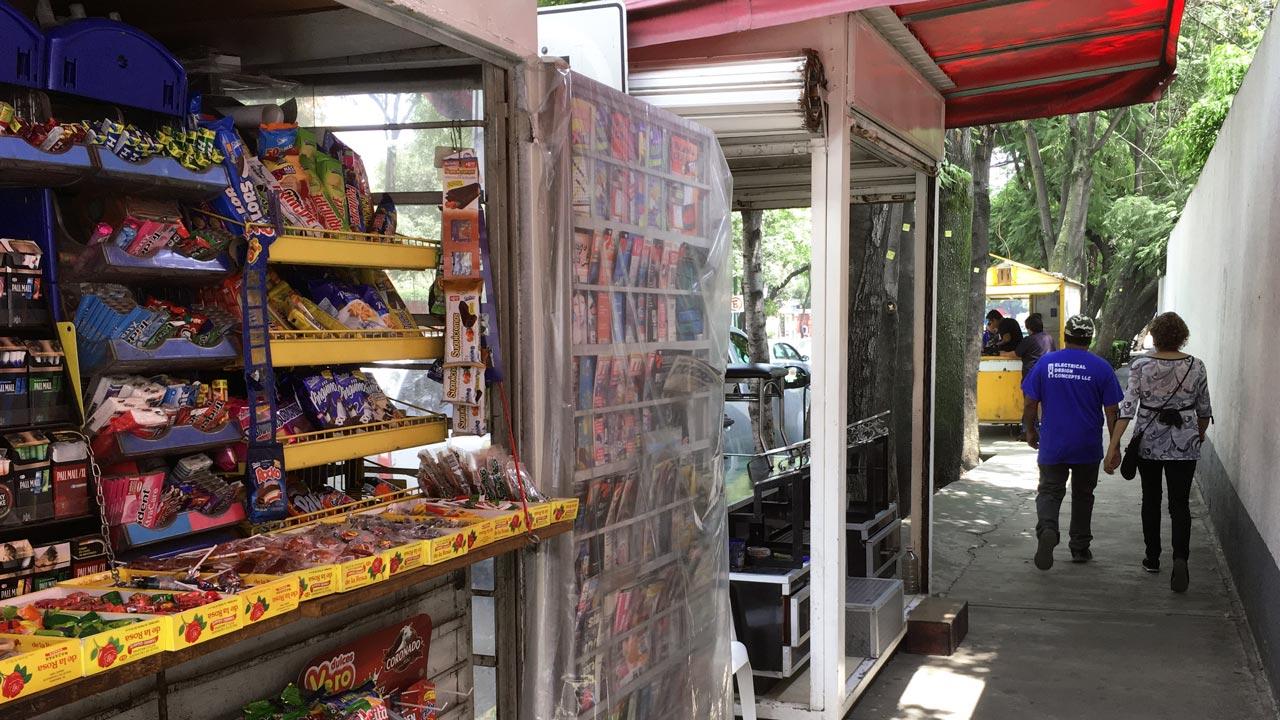 En riesgo, 1.2 millones de empleos en México; IP alista un plan B