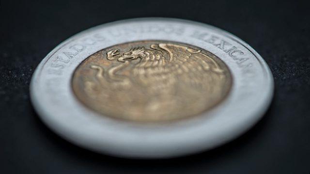 peso-economia-mexicana