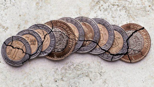 monedas-falsas