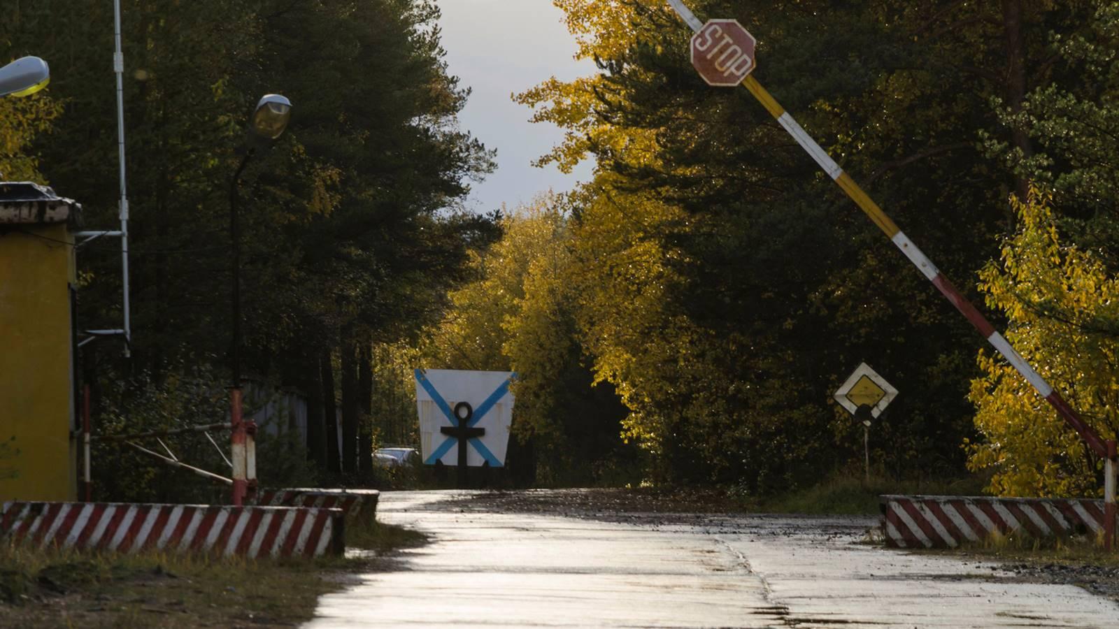 'Chernobyl 2019': Noruega detecta yodo radiactivo en frontera con Rusia tras explosión