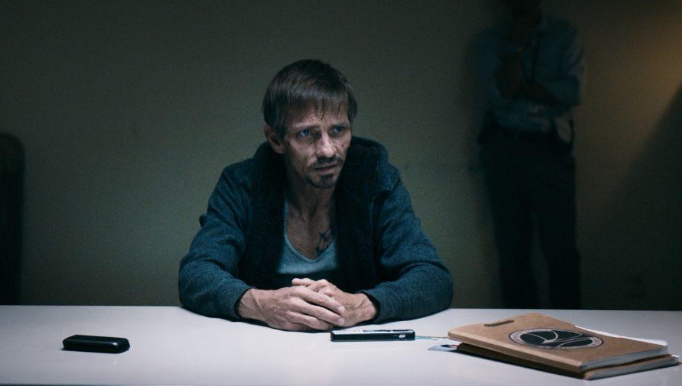 'El Camino', la película de Breaking Bad, ya tiene fecha de estreno en Netflix