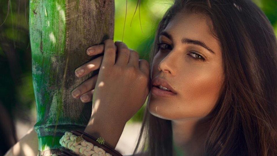 10 cosas que debes saber de Valentina Sampaio, la primera modelo trans de Victoria´s Secret