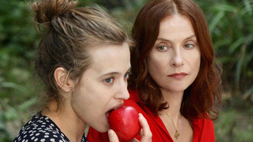 La comedia se apodera del 23º Tour de Cine Francés