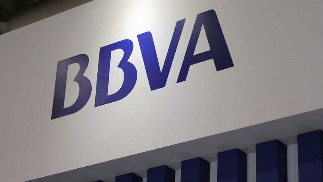 No podemos decir que ya pasó lo peor de la crisis: BBVA México