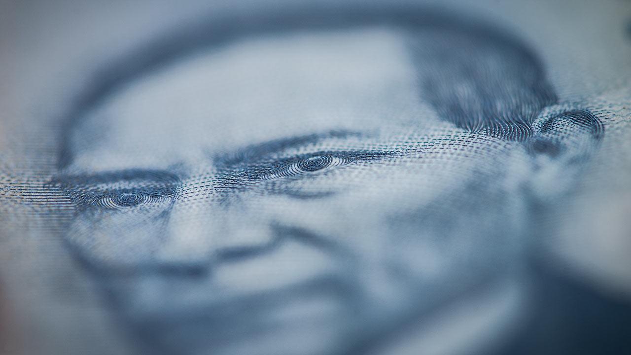peso mexicano_repunte_jueves_cotización_dólar