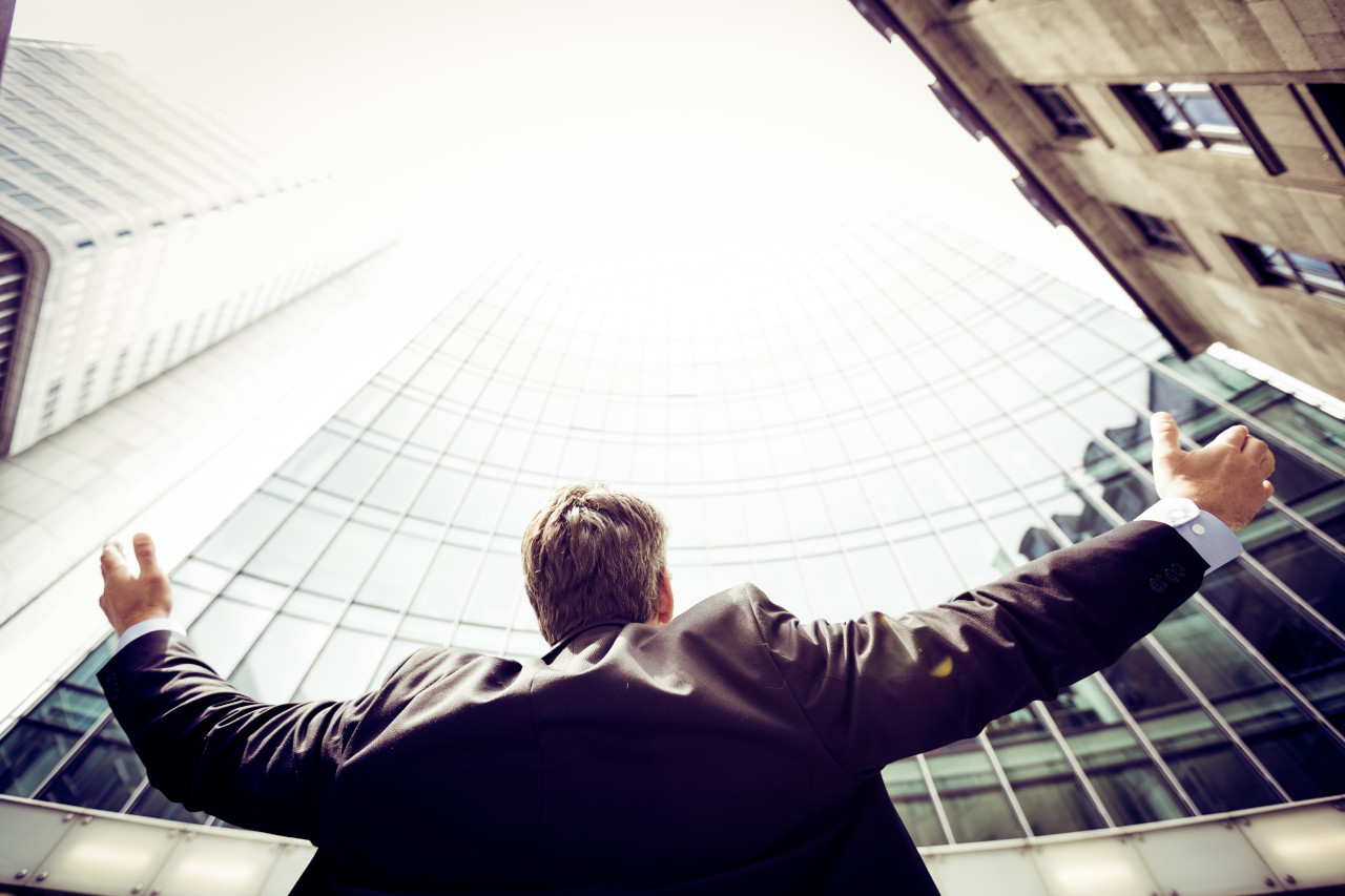 ¿Existe realmente la clave del éxito?