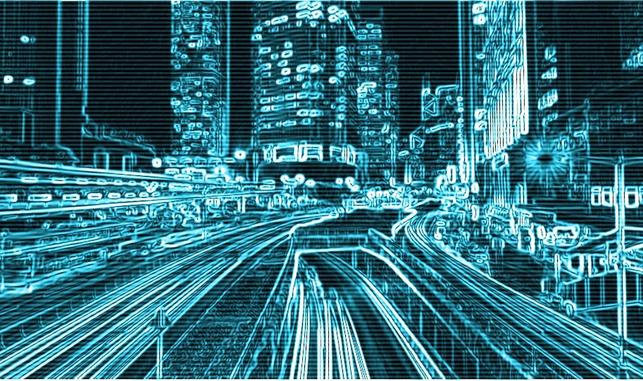 Hackatón Talento CDMX 2019, un lugar para la innovación y el emprendimiento