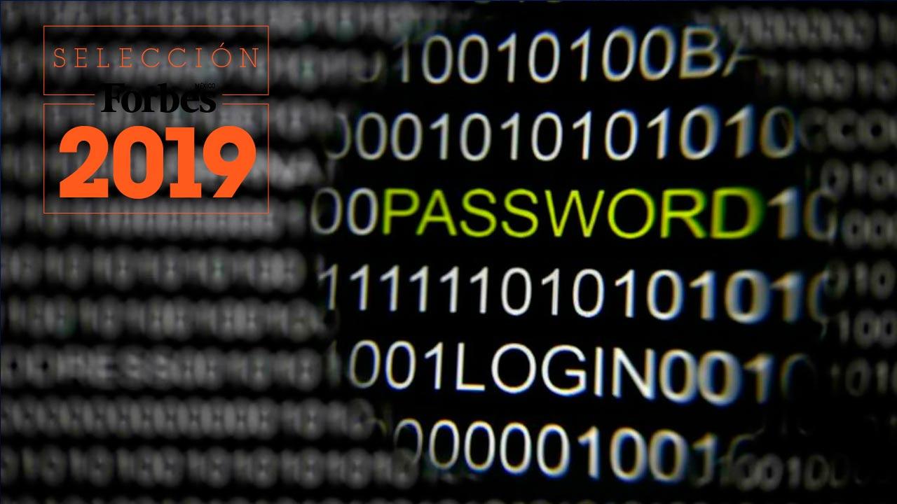 Violación de datos cuesta a las compañías 150 dólares por cada registro robado: IBM