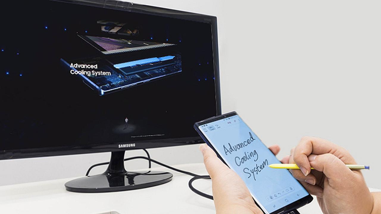 Samsung y Microsoft se juntan contra Apple, hasta que la muerte los separe