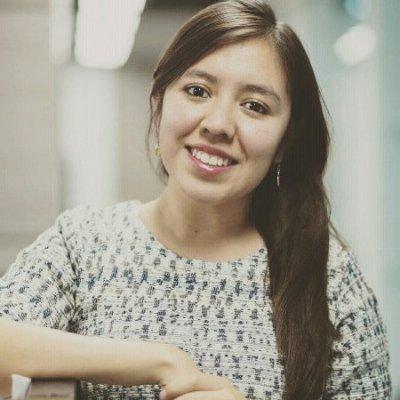 Viridiana Mendoza Escamilla