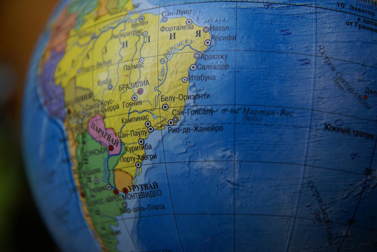 Primer Informe | AMLO: Luces y sobras sobre la 'amplia avenida' del Cono Sur
