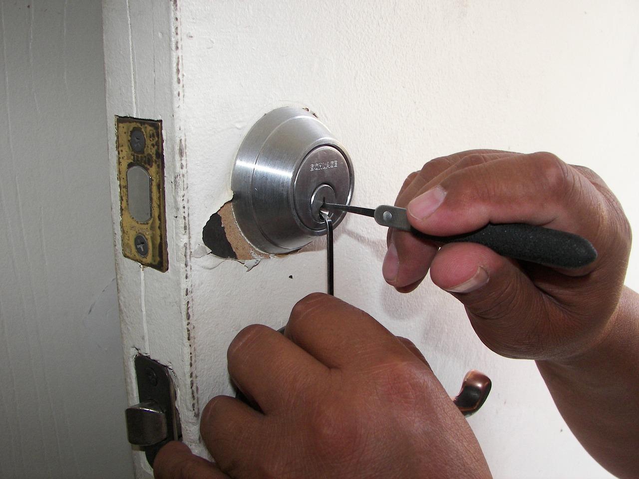 7 de cada 10 mexicanos temen por la seguridad de su hogar cada que se ausentan