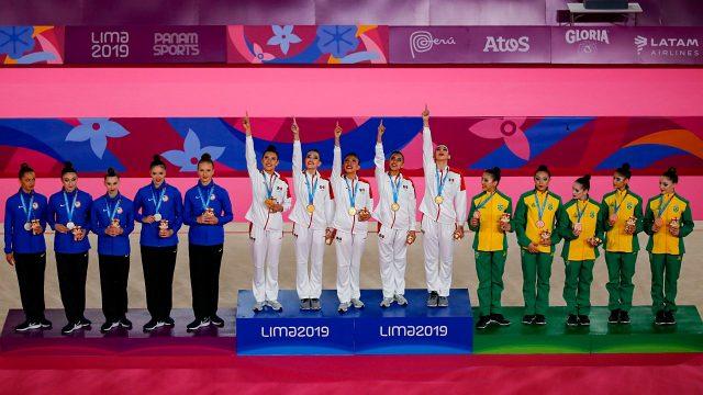 medalla-mexico-gimnasia