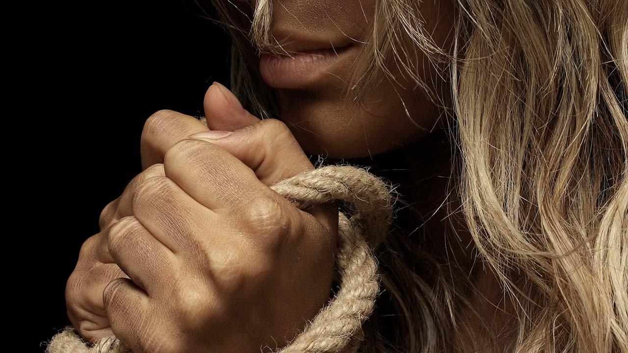 Primer Informe | Feminicidios y trabajo del hogar, pendientes de género en el Congreso