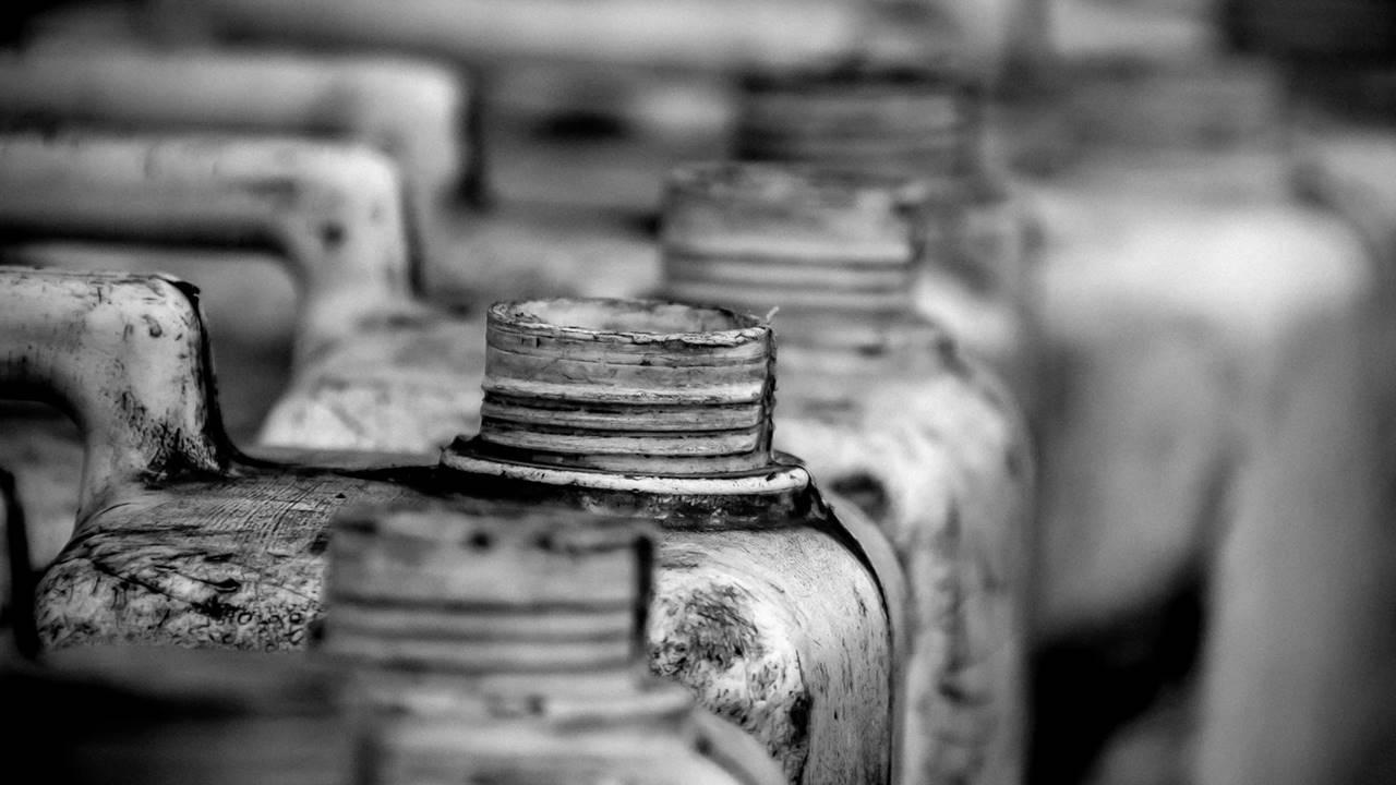¿Por qué Pemex cambió la fórmula para vender su petróleo?