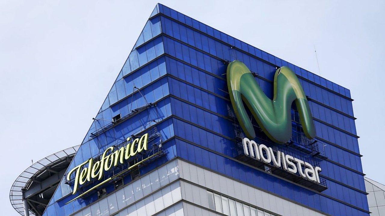 Telefónica usará red inalámbrica de AT&T en México