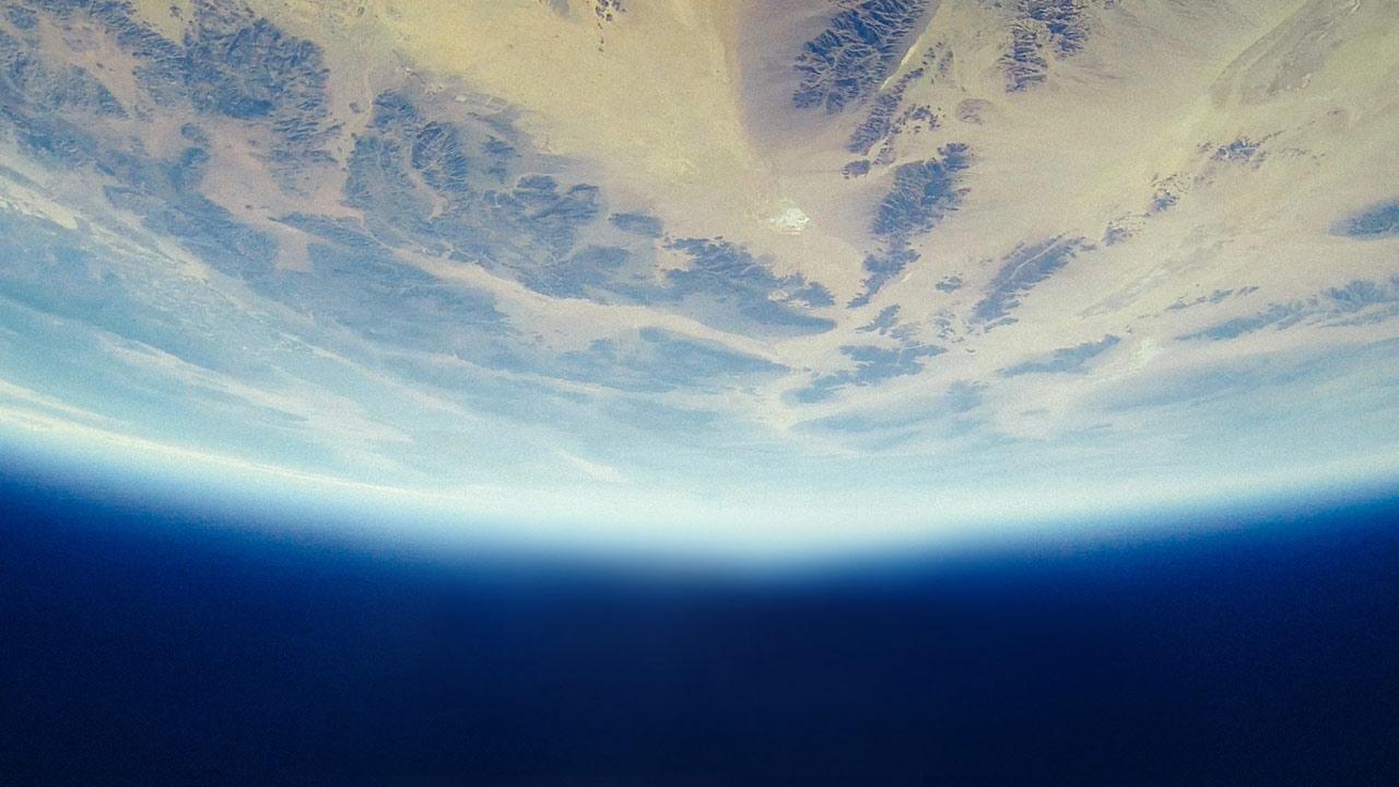 NASA descubre dos nuevos exoplanetas con características similares a la tierra