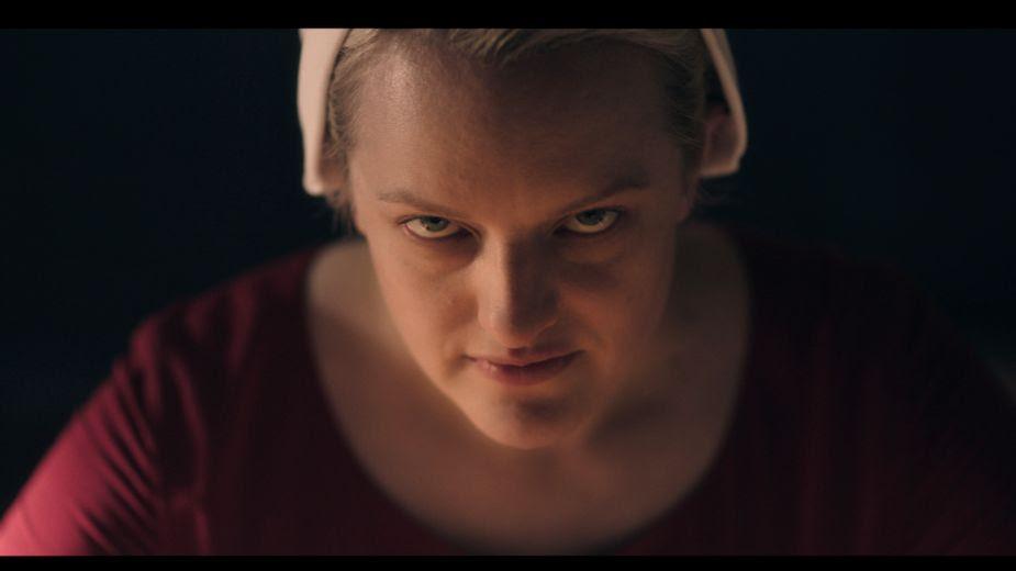 'The Handmaid's Tale – El cuento de la criada'