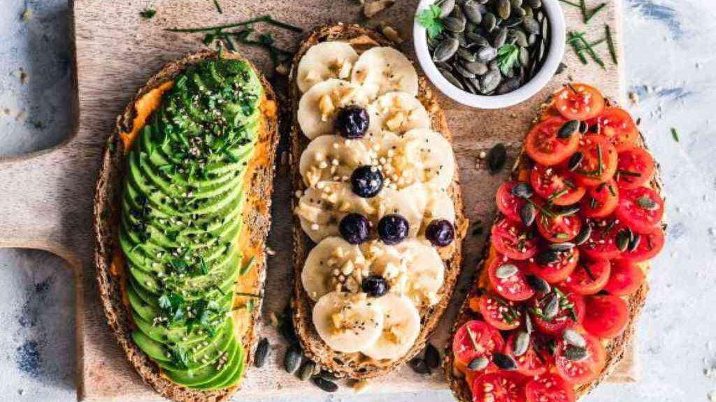¿Fiestas Patrias veganas? Cómo celebrar en forma saludable