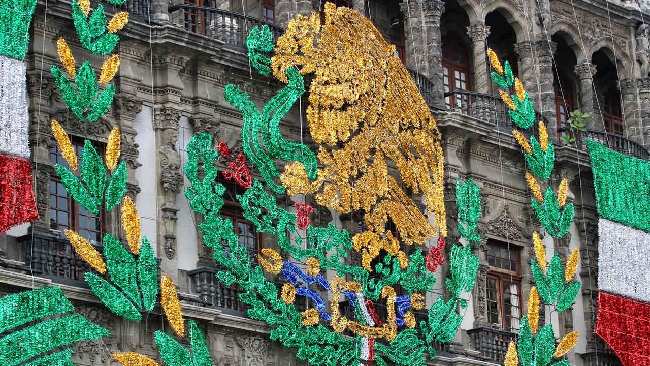 Así disfrutan (y gastan) los mexicanos en las fiestas patrias