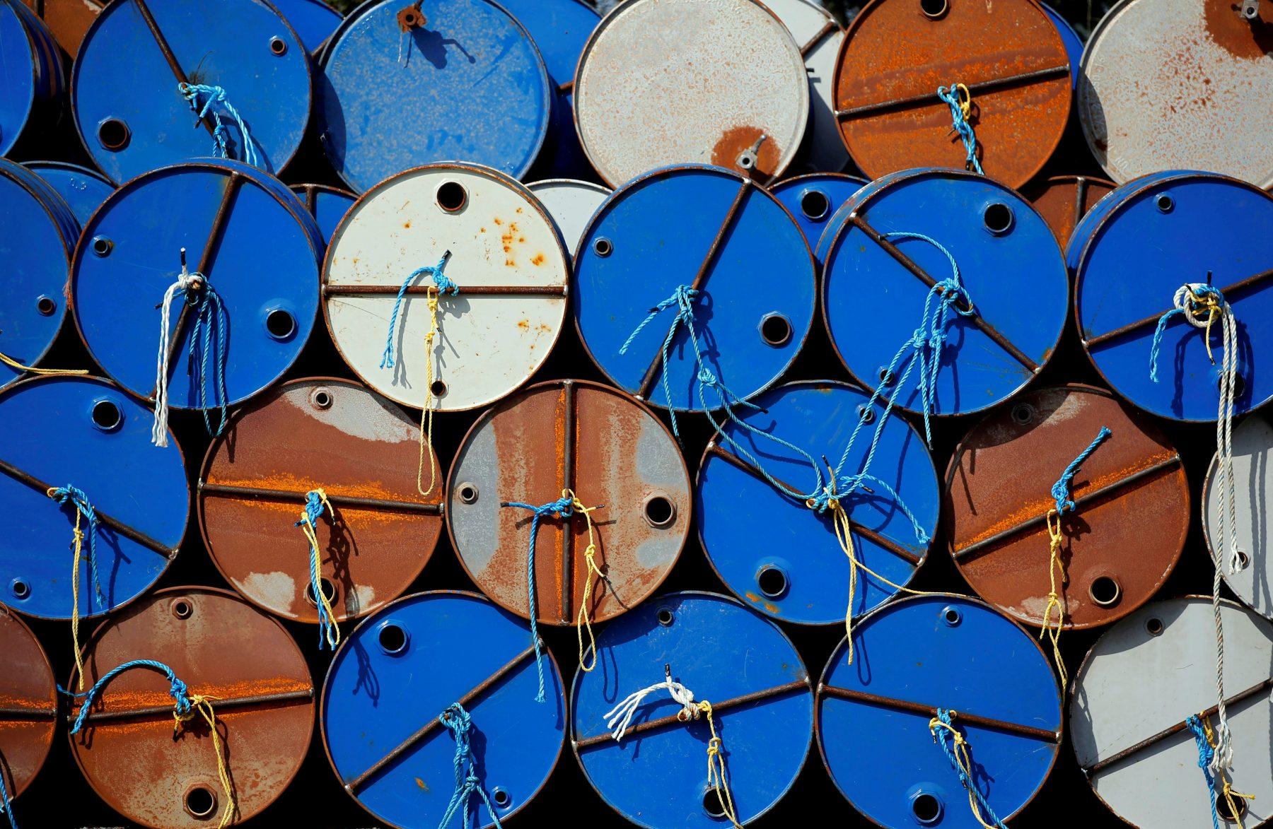 Crisis en Arabia Saudita puede disparar el petróleo a 150 dólares por barril