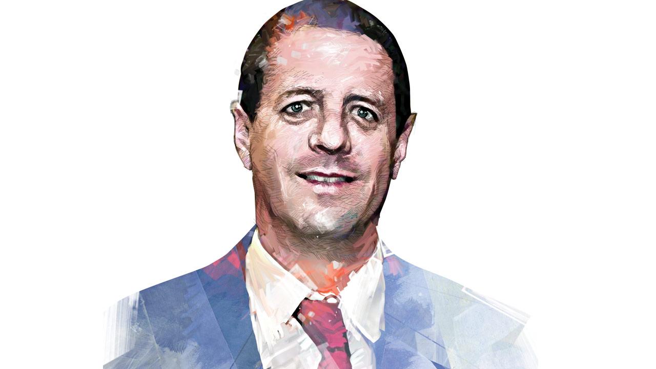 Grupo Carso reta las tendencias de negocios en EU