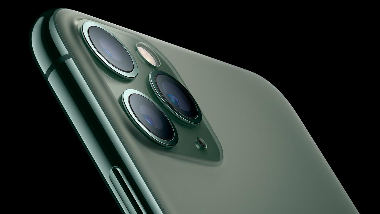 Apple convoca a evento: se espera el nuevo iPhone con 5G