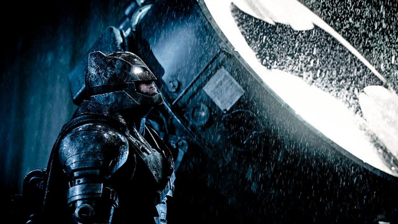 CDMX celebrará a Batman: prenderán 'batiseñal' este fin de semana