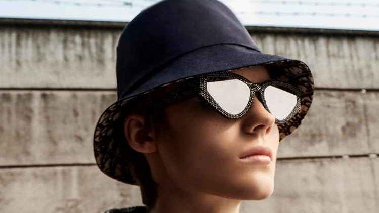 Dior y Thélios lanzarán su primera colección de gafas en conjunto