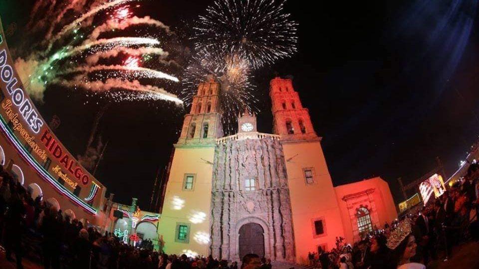 Top 5: Pueblos Mágicos ideales para celebrar las Fiestas Patrias