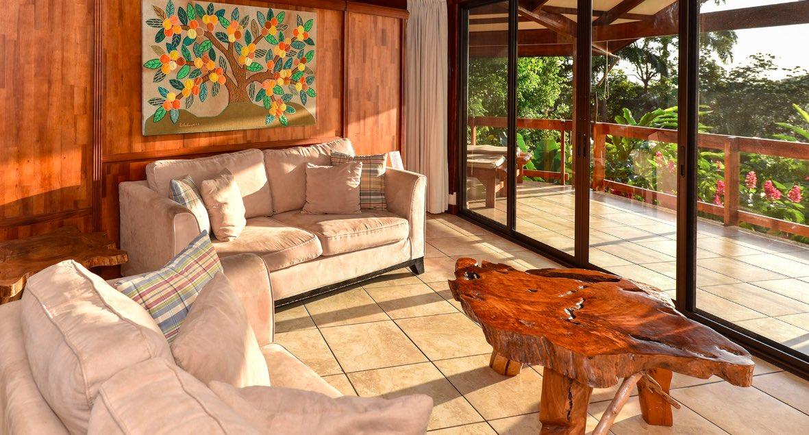 hotel TripAdvisor Centroamérica