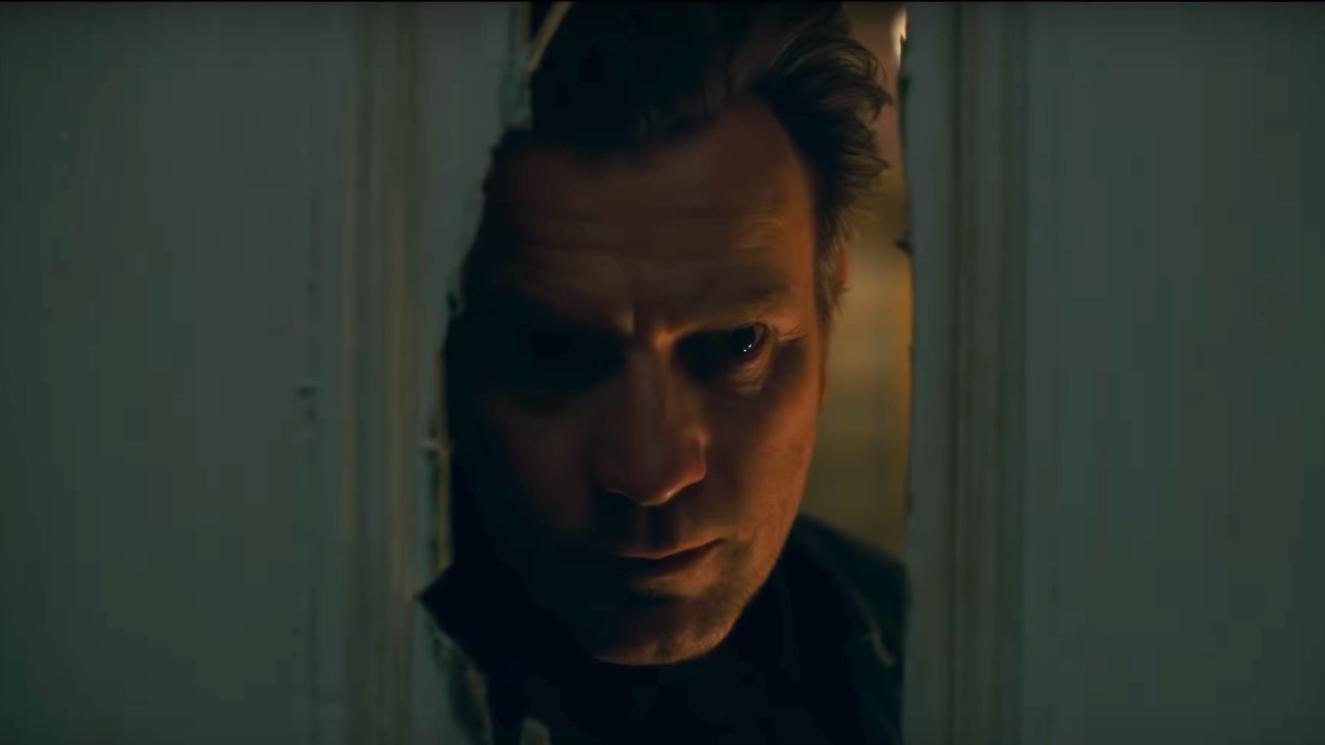 'Doctor Sueño', la secuela de 'El Resplandor' lanza trailer escalofriante