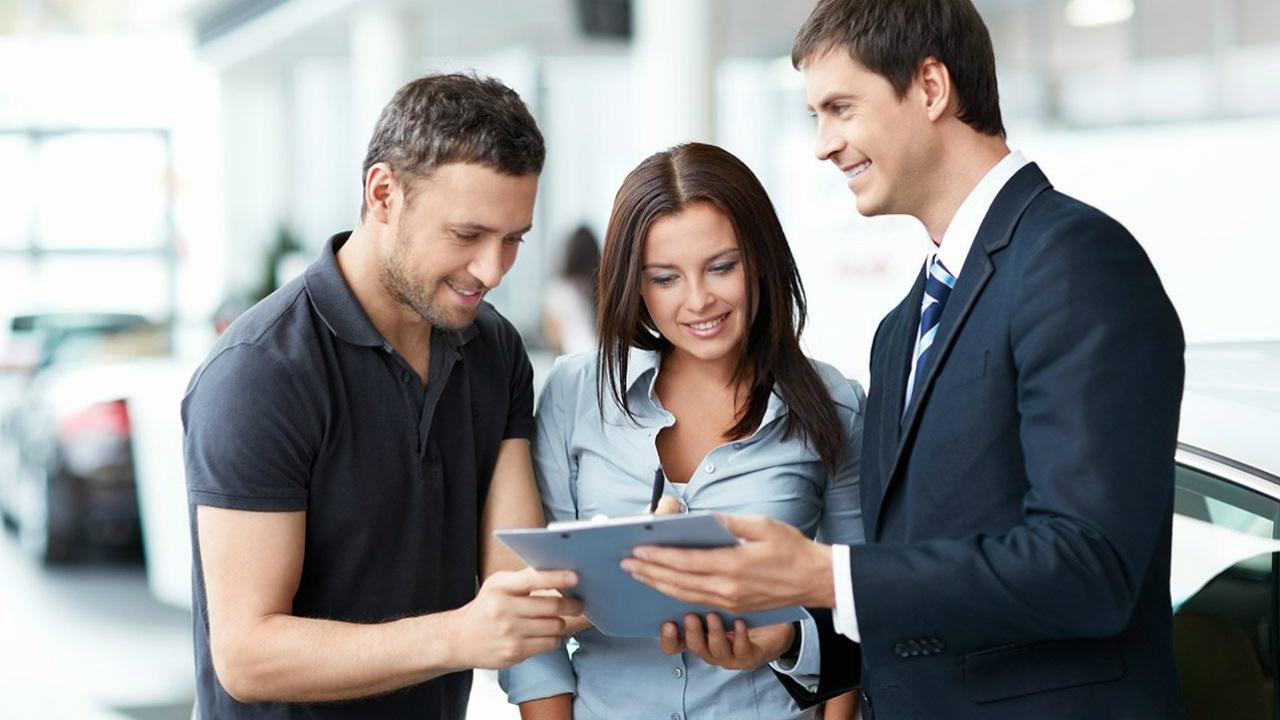 Las aseguradoras deben adaptarse a sus clientes