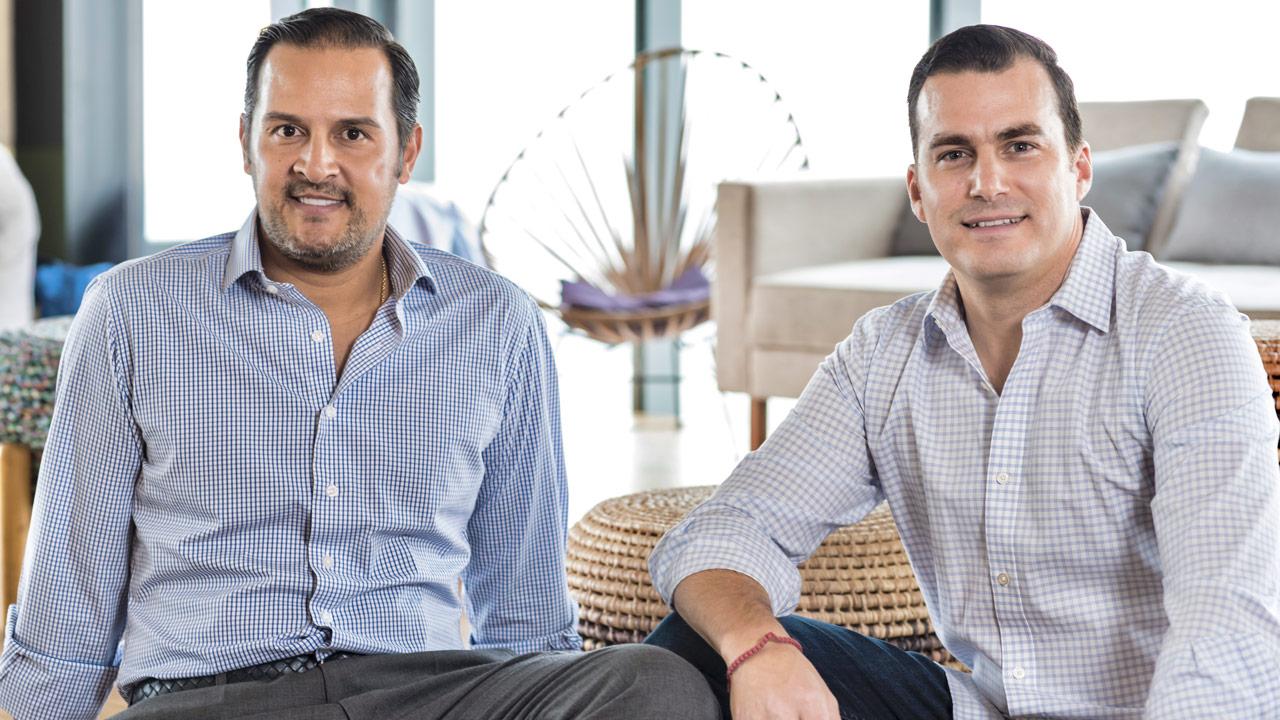 Esta startup le está dando liquidez a las pymes para no desaparecer